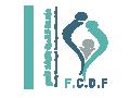 مؤسسة التنمية والإرشاد الاسري